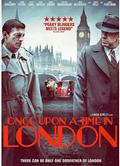 倫敦往事 Once Upon a Time in Londondvd